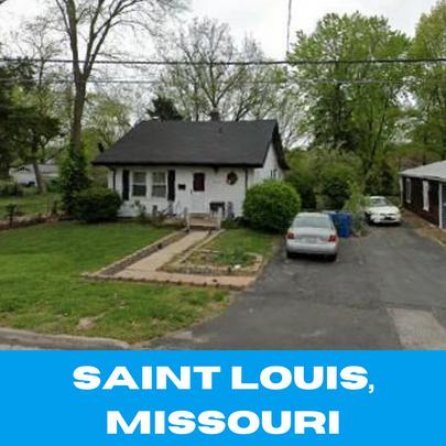 saint louis Missouri.png