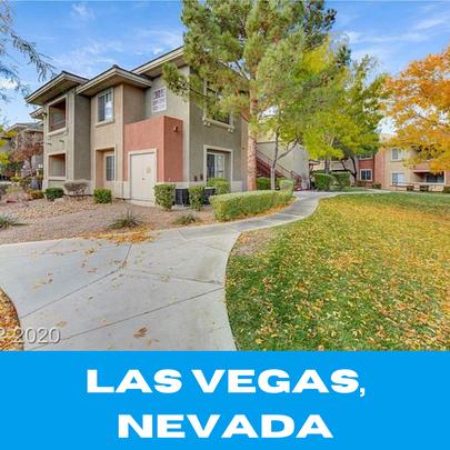 901 Duckhorn Ct, Las Vegas, NV 89144.png