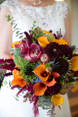 wedding-0636