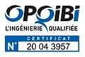 logo_opqibi_imoex.png