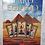Thumbnail: O Tarô Egípcio