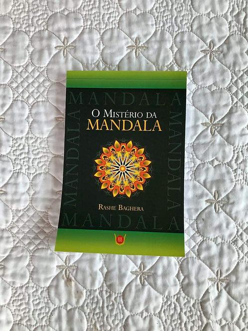 O Mistério Da Mandala