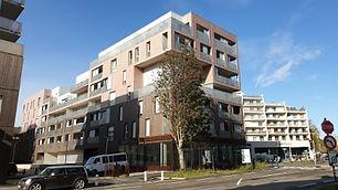 Quai Saint-Cyr