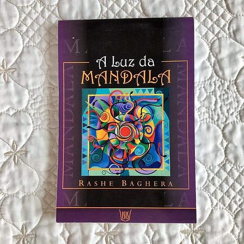 A Luz Da Mandala