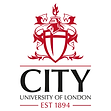 City Uni.png