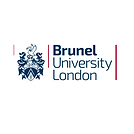 The University of Brunel.png