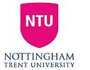 Nottingham trent uni.png