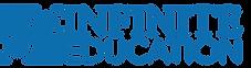 Infinite logo 5.png