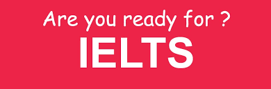 5 BEST TIPS TO IMPROVE YOUR IELTS SCORE