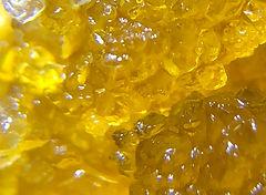 Oil Slick 2.jpg