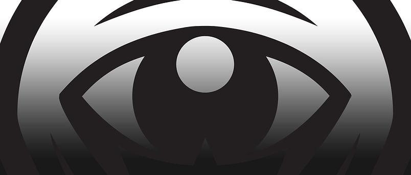 WEB Mission Background.jpg