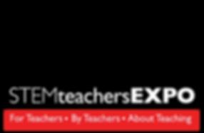 STEM-USA-ExpoV2-01-768x501.png