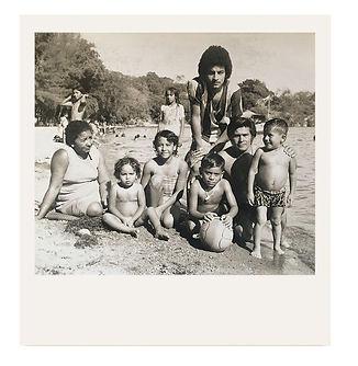1973 Familiy Pic El Salvador web flat.jp
