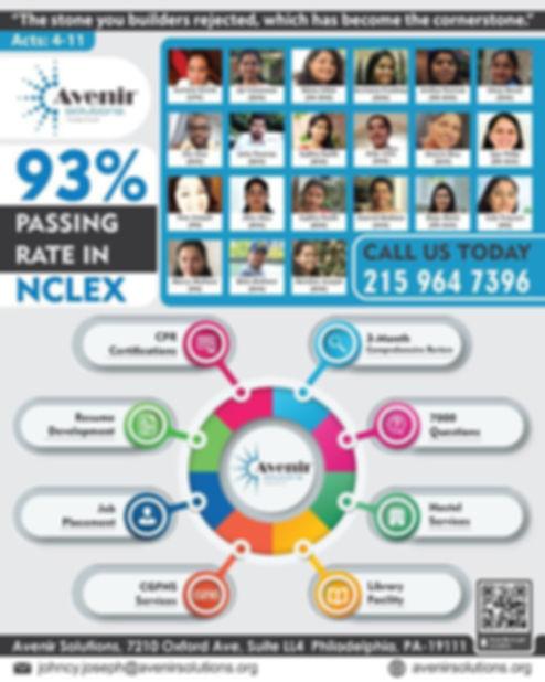 Avenir Solutions.jpg