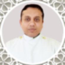 Rev. Shiby Varghese P.jpg