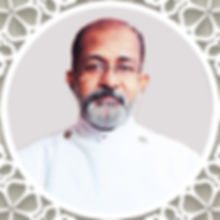 Rev. Dr.Joseph Daniel v2-White v2.jpg