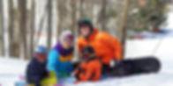 Skiing_Family_.jpg