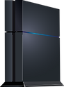 PS4 Game Console Repair