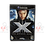 Thumbnail: X-Men Legends for GameCube (Pre-Owned)