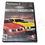 Thumbnail: Ford Mustang The Legend Lives (Pre-Owned) PS2