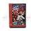 Thumbnail: NFL Football 94 (PreOwned) SEGA