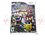 Thumbnail: Super Smash Bros for Wii (Pre-Owned)