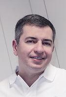 Dr Leo Mashensky