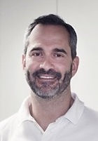 Dr Leo Rom