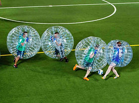 Bubble+Soccer+in+a+stadium.jpeg