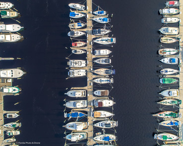 Boats Galore