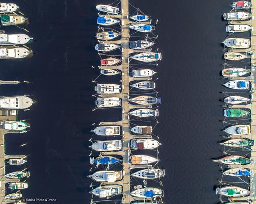 Boats Galore
