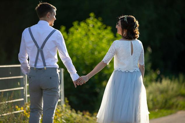 Hochzeitsbild-3.jpg