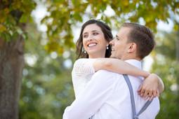Hochzeitsbild-13.jpg