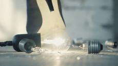 LIEHT die Lichtmanufaktur | Freigeist