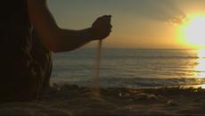 September Sand | Official Teaser