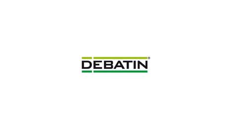 Debatin | Teambuilding Tag 2019