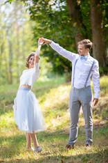 Hochzeitsbild-8.jpg