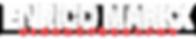 Enrico-Markx-Logo-2019-White-PIT-800x155
