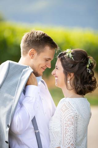 Hochzeitsbild-10.jpg