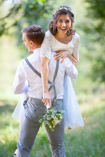 Hochzeitsbild-9.jpg