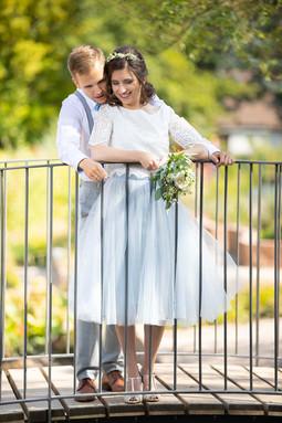 Hochzeitsbild-12.jpg