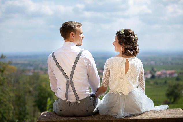 Hochzeitsbild-1.jpg