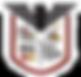 LOGO-Glow-FullShield (1).png