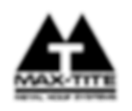 Max-Tite logo_transparent.png