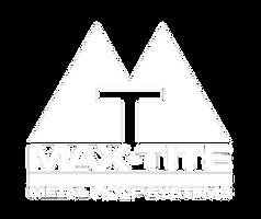 Max Tite Metal Specialties logo