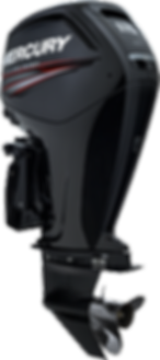 115hp_fourstroke_commandthrust_3qtr_port