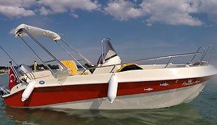 Tekne1.jpg