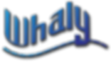 whaly logo1.png