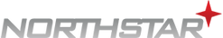 ns-big-logo.png