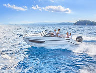 quicksilver-activ-755-cruiser tan.jpg